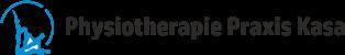 Physiotherapie Praxis Kasa